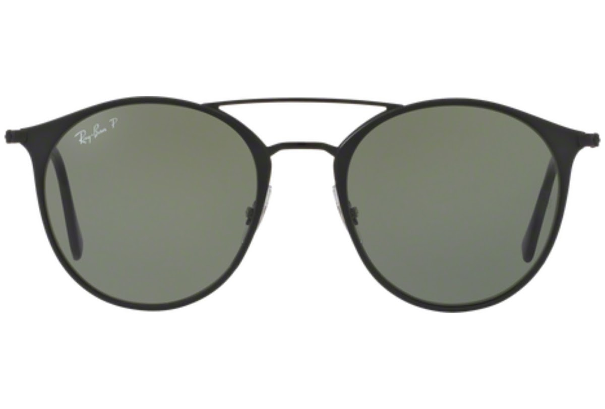 Ray-Ban RB3546 C52 186/9A