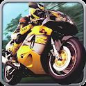 Speed City Moto icon