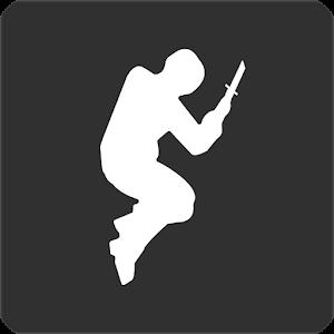 Bhop Jump MDO APK 2.4 (Unlimited Money)