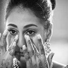 Wedding photographer Laetitia Patezour (patezour). Photo of 25.12.2015