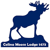 Moose Lodge #1473