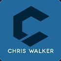 Chris Walker icon