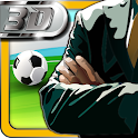 Dream Squad - Football Manager icon