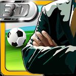 Dream Squad - Football Manager v1.3.21