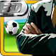 Dream Squad - Football Manager v1.3.21