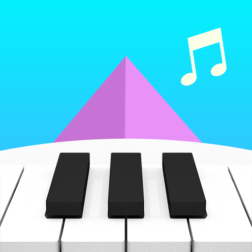 pulsed - Music Game