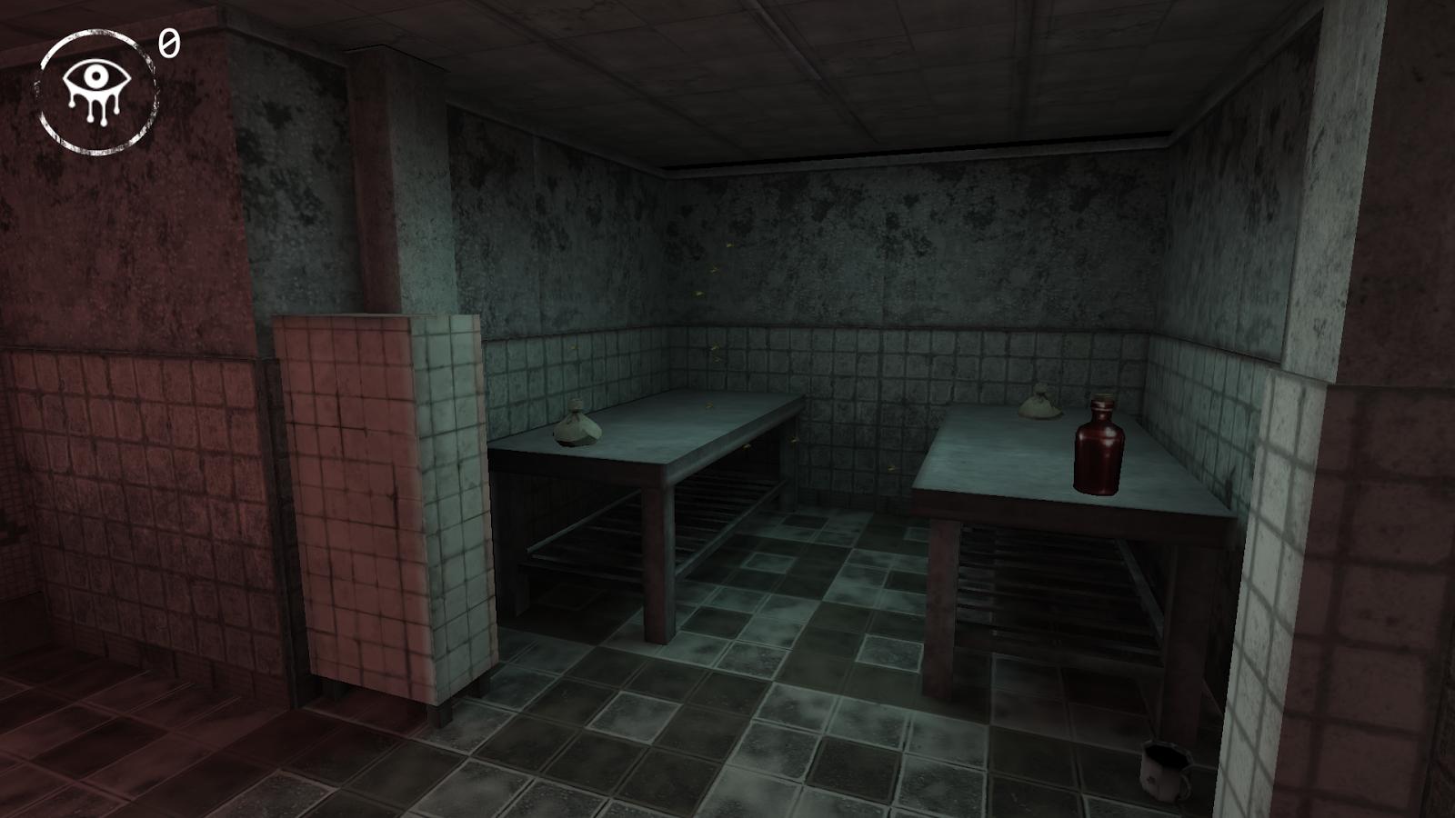 DroidNewBrasil: Screenshot