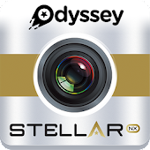 Stellar NX Dron Android APK Download Free By FYD Technology Co., Ltd