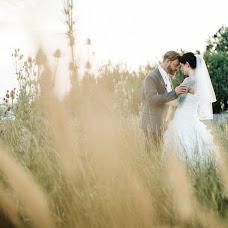 Hochzeitsfotograf Markus Morawetz (weddingstyler). Foto vom 23.07.2018