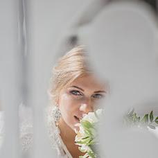 Wedding photographer Anzhela Abdullina (abdullinaphoto). Photo of 15.09.2017