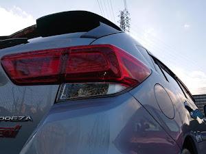 インプレッサ スポーツ GT6 のカスタム事例画像 とーちゃんさんの2019年01月20日18:28の投稿