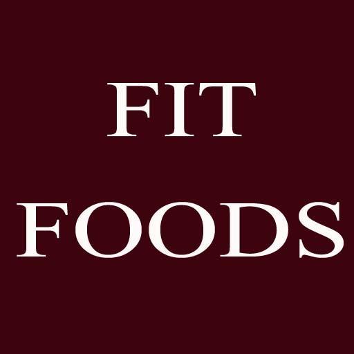 Fit Food Recipes