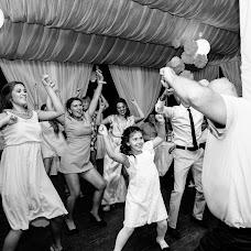 Wedding photographer Kseniya Shekk (KseniyaShekk). Photo of 10.01.2017