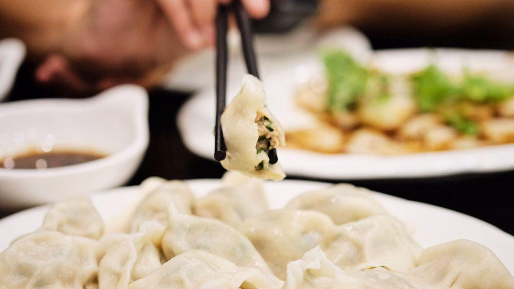 Photo of Yang Dumpling - Fremont, CA, United States