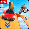 com.stuntman.mega.bike.ramp.car.impossible.game