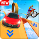 Stuntman Mega Bike Ramp Car Game Download on Windows
