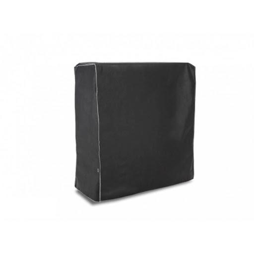 Jay-Be Impressions Memory Foam Folding Bed Single
