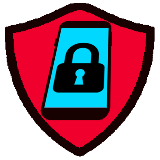 Seguridad is a password manager with secure vault