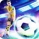 Dream Soccer Star 2018 Apk