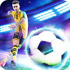 Dream Soccer Star - Soccer Games icon