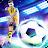 Dream Soccer Star 1.2 Apk