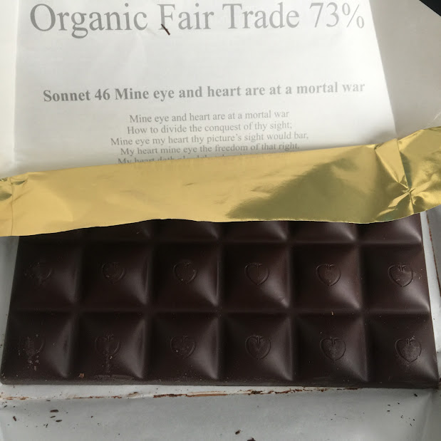 chocolave bar open