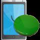 ClickToPhone (app)