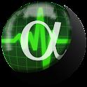 Corvus Live Monitor icon