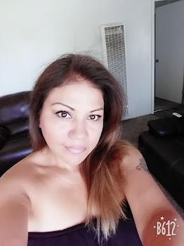Foto de perfil de gema2