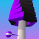 Tense Ball - Pokey Stack - Androidアプリ