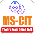 Theory KIT Demo