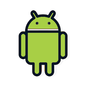 Android Code (Android code ,Ussd codes ) 1 1 + (AdFree) APK