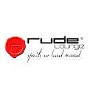 Rude Lounge, Powai, Mumbai logo