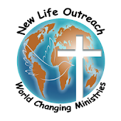 New Life Outreach World Changing Ministries