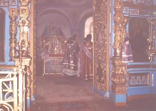 Photo: Ordenacion Diaconal 3