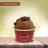 Manoj's Ice Cream photo 25