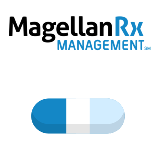MagellanRx Management