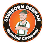 Logo for Stubborn German Brewing Company