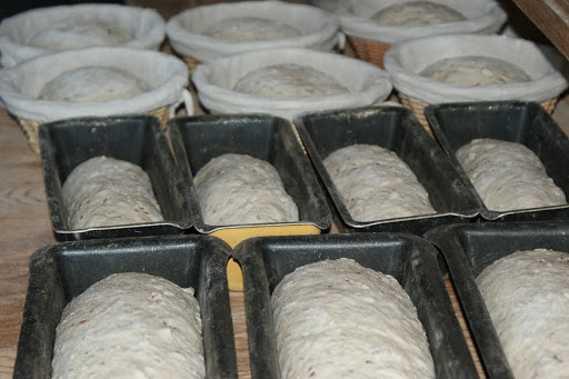 gites-les-grandes-chaumes-17700-surgeres-en-charente-maritime-aunis-marais-poitevin-partenaire-le-pain-de-mathilde-pain-bio-a-la-ferme-avant-cuison