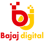 Bajaj Digital
