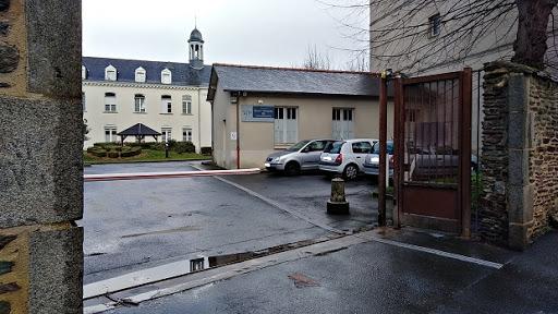 photo de Maison de Convalescence Saint Thomas de Villeneuve