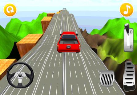 Car-Hill-Climb-Racing 2