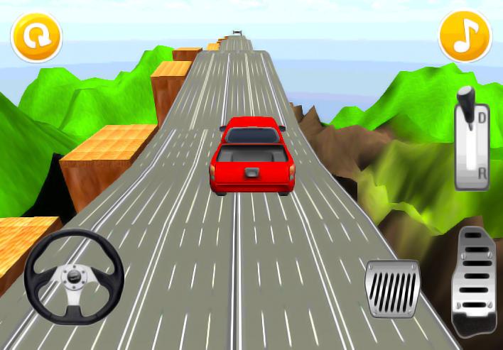 Car-Hill-Climb-Racing 10
