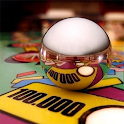 Pinball Madness icon