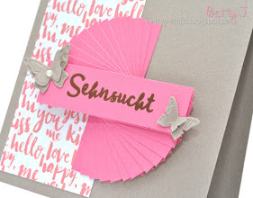 Photo: https://bettys-crafts.blogspot.com/2017/08/sehnsucht.html