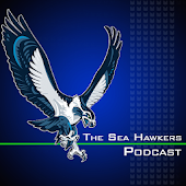 Sea Hawkers: Seattle Seahawks