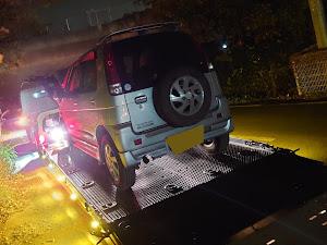 テリオスキッド J131G のカスタム事例画像 Tm Garageさんの2020年11月12日05:12の投稿