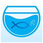 FishByte - Water tests & Stats
