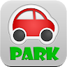 Play Parking Game icon