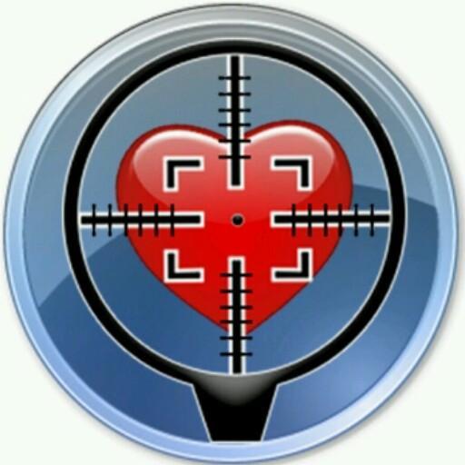 愛情的獵人真正的會議 遊戲 App LOGO-硬是要APP